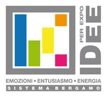 Bergamo towards Expo Milano