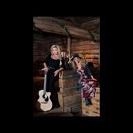 Julshow - Frida Öhrn och Linda Ström