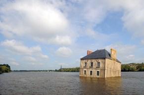Estuaire Nantes <> Saint-Nazaire