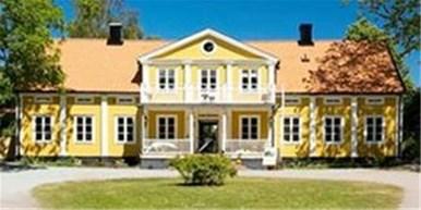 Café and Restaurant Svea