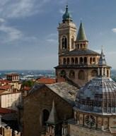 Basilica di Santa Maria Maggiore e Cappella Colleoni