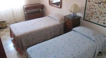 Alghero Apartments