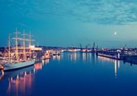 Gothenbourg