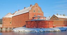 Landskrona / Ven