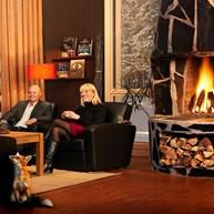 Kilsbergen Konferens & Lodge