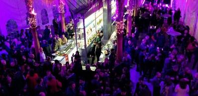 Alicante bars nightlife - Copity alicante ...
