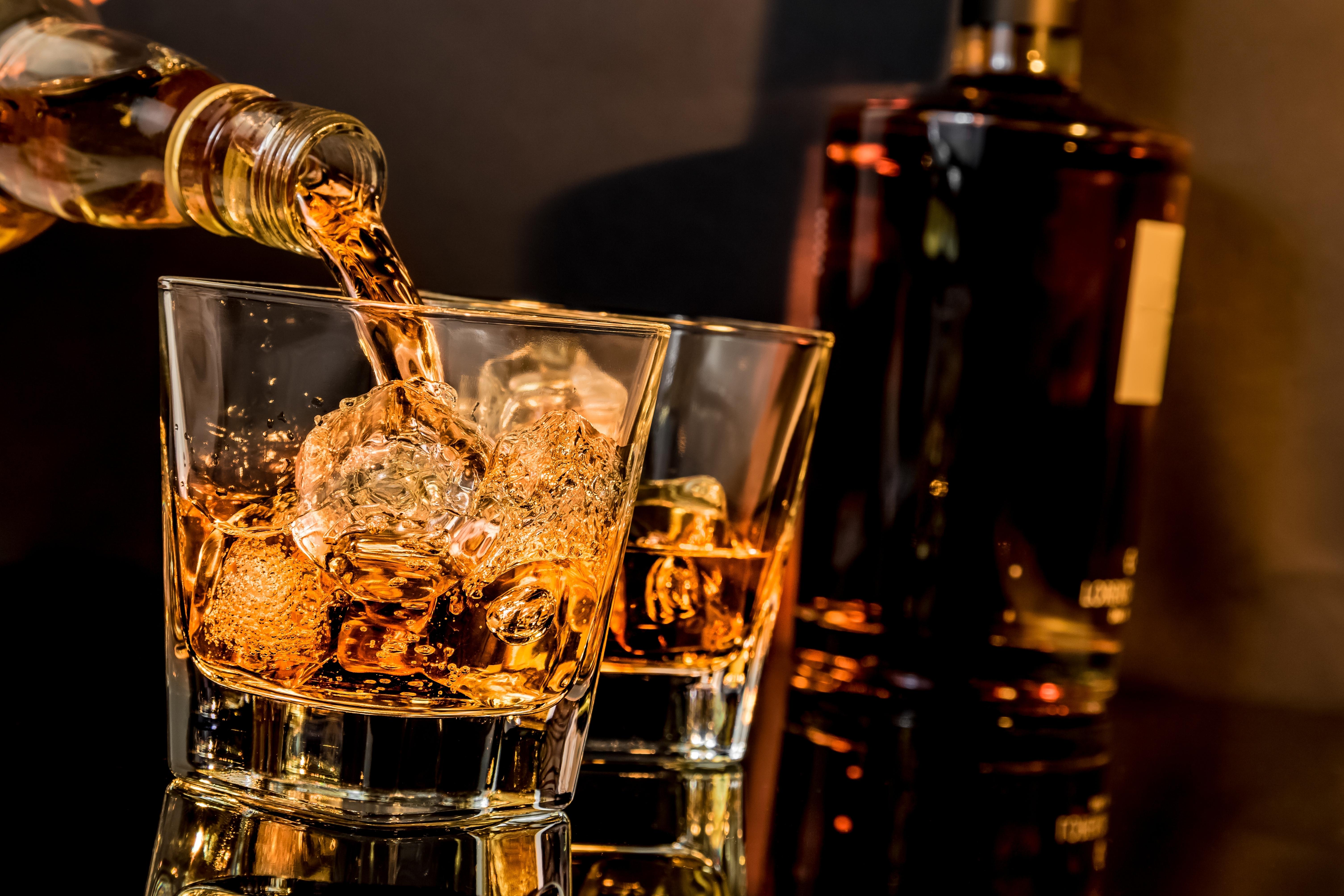 Как быстро сделать алкогольные напитки 29