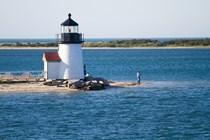 Dennis Port, Massachusetts