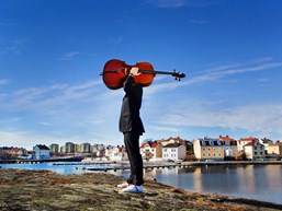 Karlskronas kulturvecka 2014