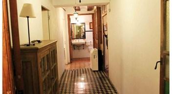 Apartamentos La Lonja