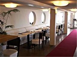Restaurant Marinan
