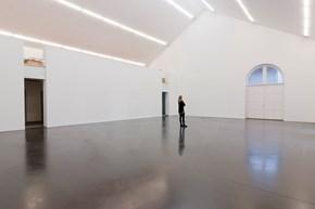 Andersson Sandström Galerie