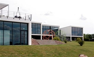 Vida Museum & Art Gallery