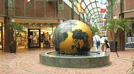 Shopping the original Hanseatic way