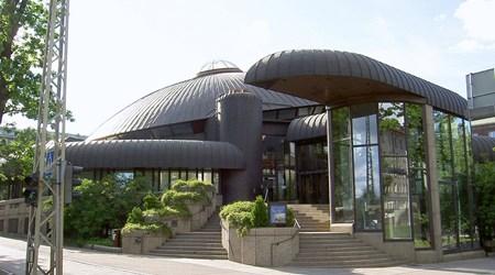 Moominvalley Museum