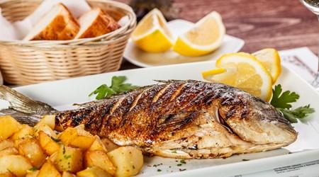 Ducado Restaurant