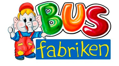 Busfabriken