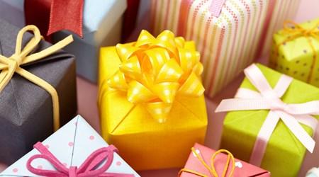 I Like You! Gifts