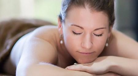Body & Soul Spa Retreat