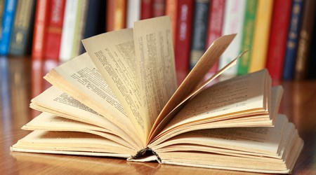 Jaime Peligro Book & CD Shop