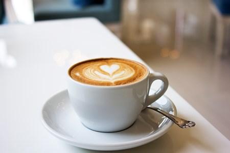 Cappuccino's Cafe
