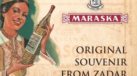 Maraska Shop