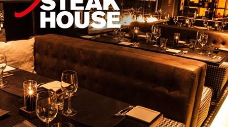 Stefan's Steakhouse