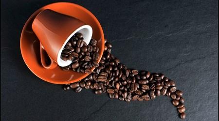 JT Caffè