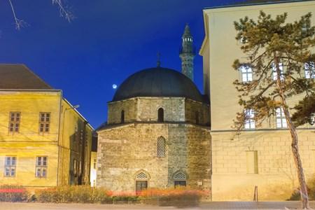 The-Mosque-of-Pasha-Yakovali-Hassan
