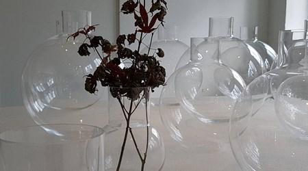 Skrufs Glasbruk