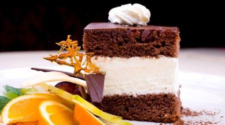 W-Z cake