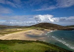 Wild Atlantic Way, Ireland