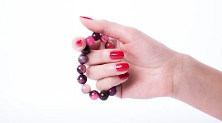 Bowtiful Jewellery