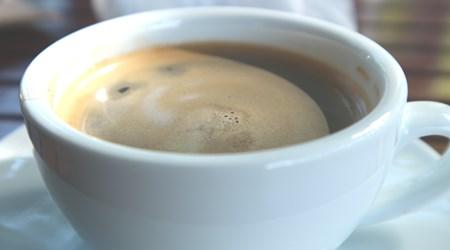 Portoeye Cafebar