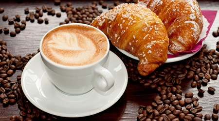 Caffé Borghese