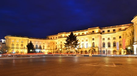 National Art Museum