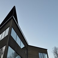 Norrtälje Museum + Art Gallery