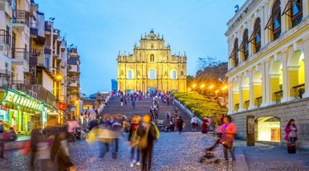 Basilica of St Paul (são Paulo)
