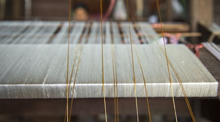 Ban Boran Textiles
