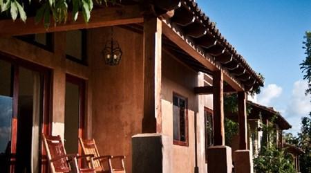 Villas de Palermo Hotel & Resort