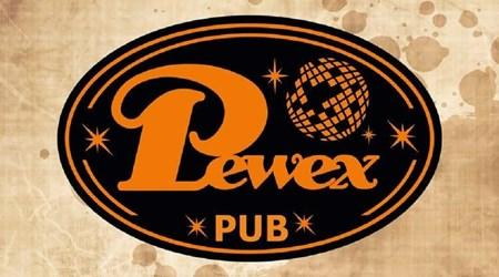 Pewex Pub