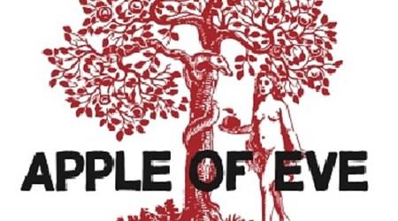 Apple of Eve