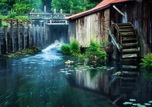 Pigeon Forge / Gatlinburg, Tennessee