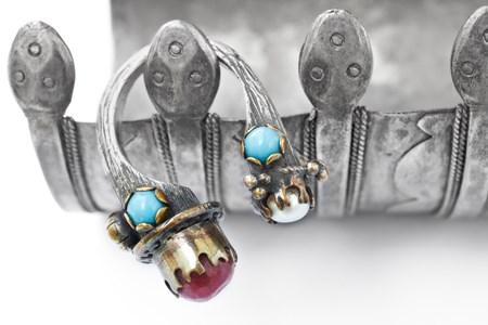 Melissinos Jewellery (Naxos Town)