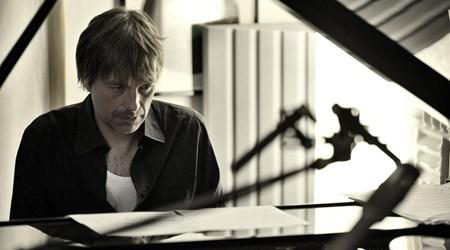 1-5 August, Ystad Sweden Jazzfestival