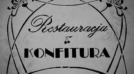 Konfitura Restaurant