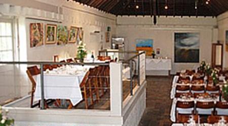 butterfactory restaurant