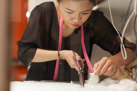 Samatoa-Silk-Tailor-Shop
