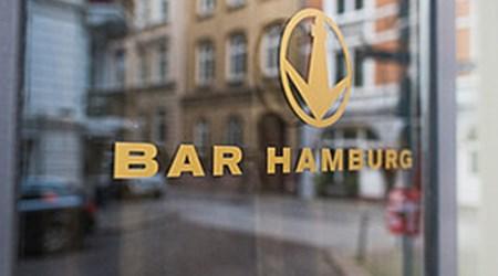 Bar Hamburg