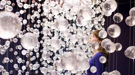 Erarta Museum and Galleries of Contemporary Art